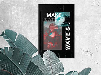 Poster Studies layout design layout posters poster design poser art poster typography illustration design