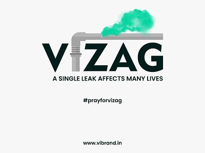 GAS LEAK- Visakhapatnam india gasleak gas visakhapatnam