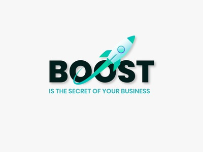 BOOST YOUR BUSINESS india kerala kannur design marketing campaign digital marketing services digital marketing company digital marketing agency marketing agency digitalart digital illustration digital marketing