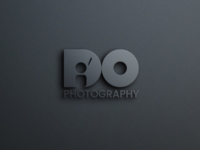 IDO PHOTOGRAPHY LOGO DESIGN WORK branding design digital marketing creative design branding digital marketing company digital marketing agency logo challenge logo creation logo creator logo designs logo logotype logos logo concept logodesign