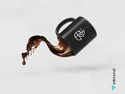 WAYRICH BRANDING WORK digital marketing vector design creative design illustration digital marketing agency digital marketing company graphic design animation 3d branding logo
