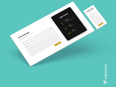 WILLOW WEBSITE DESIGN WORK motion graphics 3d graphic design animation ui logo design illustration creative design branding digital marketing digital marketing company digital marketing agency