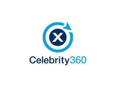 Celebrity360 Logo