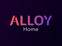 Alloy Home Brand
