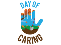 Day Of Caring - first draft