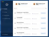 eLearning Installer App