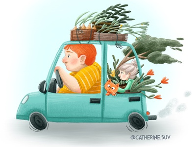 Love you to the garden and back :) illustrator design childrenbookillustration bookillustration animation illustrations illustration cutecharacter childrenbook characterdesign