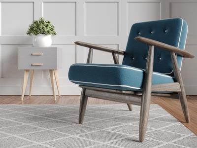 Living Room 3d art arquitetura architecture study corona render rendering render interior design living room 3dsmax 3d
