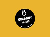 Uncanny Music