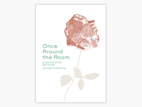 Once Around the Room