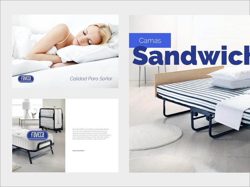 Branding concepts presentation photography commerce identity design tarful brandbook brand concept ui logo branding