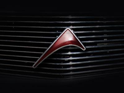 AlphaSummit 2012 logo icon auto conference church