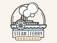 SFV logo draft