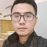 Minh Tran