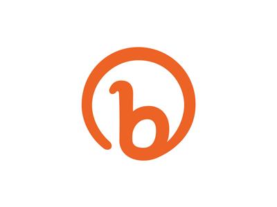 Bitly Logomark bitly visual identity logo logomark branding