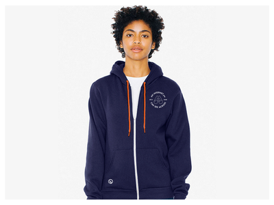 Bitly Hoodies tech startup hoodie bitly swag