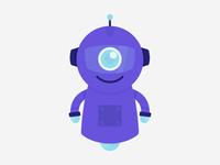 Bot Redesign