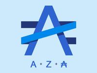A+Z Mark