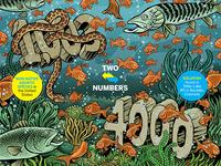 A Plague of Goldfish | Newsweek