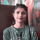 Tuly Dhar