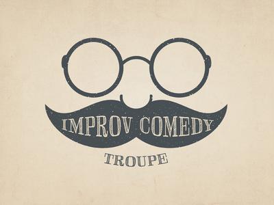 Improv Comedy Troupe