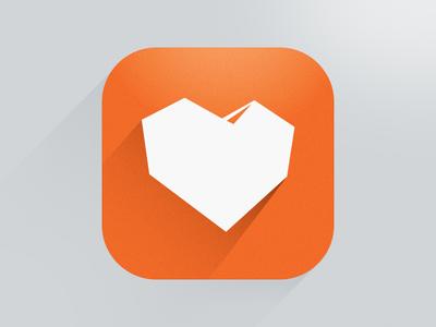Website iOS Icon