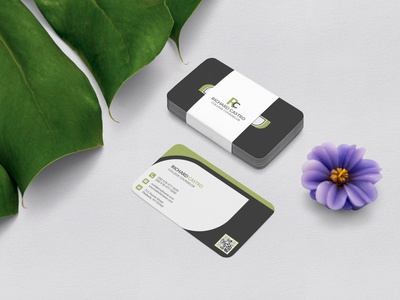 Business card design luxury print media graphic design branding design card business unique professional modern minimal custome creative corporate print design print stationary visiting card business card business card design