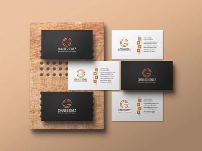 Business card design flyer logo branding graphic design design card business unique professional modern minimal custome creative corporate business card design visiting card business card print print design stationary