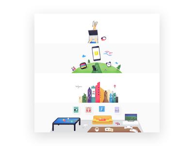 Web Illustrator