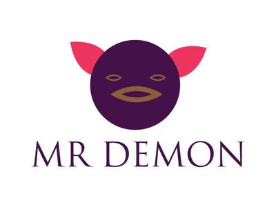 Mr Demon