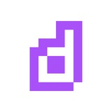 Decent Labs Company Logo