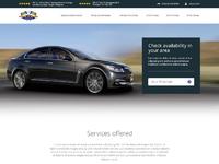 Cck service comparison