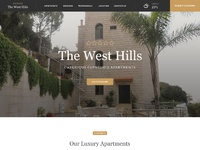 The west hills 1400px