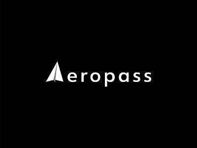 Aeropass DLC 26 aeropass plane paper paperplane ios ux uiux ui dailylogo dailylogodesign logodesign design vector logo happinessdesigns dailylogochallenge corto bert branding