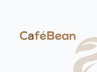 Cafe Logo design a letter logo chocolate icon stationery brand indentity graphic design coffee color symbol branding abirhossainsajul sajul2590 cafe modern logo logo