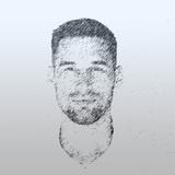 Andrei Surdu
