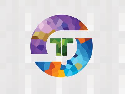 Toolkit toolkit logo
