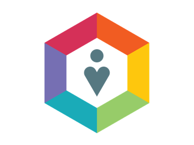 Dwig Logo wordpress community user software logo