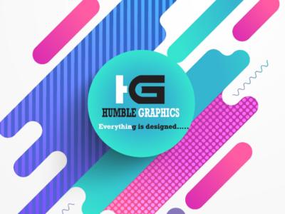 Humble Graphics