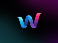 Logo - Weather