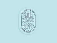Liddesdale Lavender - Colour 1