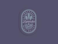 Liddesdale Lavender - Colour 2