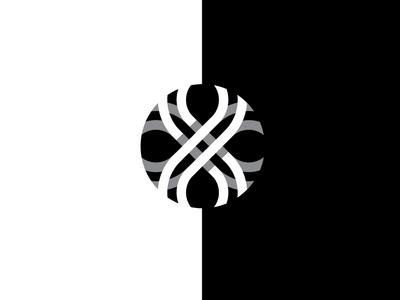NZ Ropes