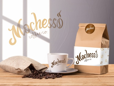 Logo Design and Brand identity (coffee brand) black logos coffee logo logo design logodesign logotype beans coffee bean coffee brand branding design brand identity branding logo