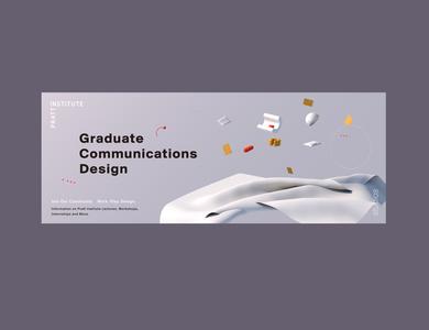 VI - Pratt Institute Graduate Comd