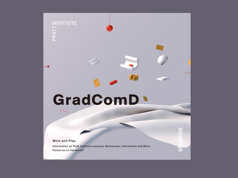VI - Pratt Graduate Comd