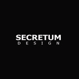 secretum.design
