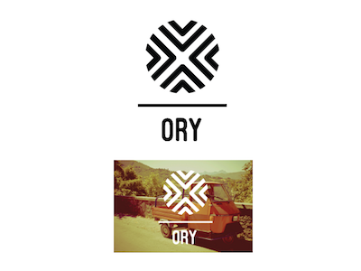 ORY CONCEPT 3