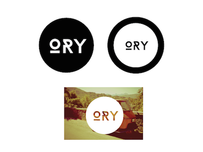 ORY CONCEPT 2