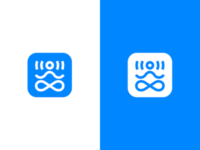 SignalZen logo